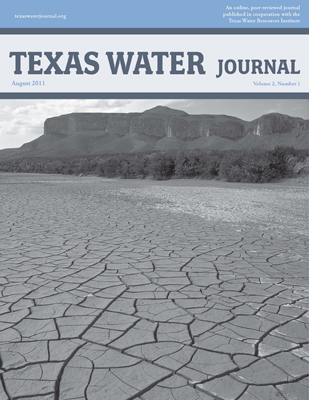 Texas_Water_Journal