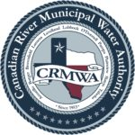 Canadian River Municipal Water Authority
