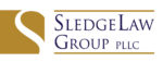 SledgeLaw Group PLLC
