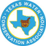 Texas Water Conservation Association