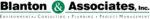 Blanton & Associates, Inc.