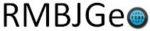 RMBJ Geo Inc.
