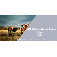 TAGD Mobile Leadership Ad