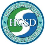 Harris Galveston Subsidence District