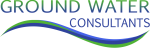 Ground Water Consultants, LLC