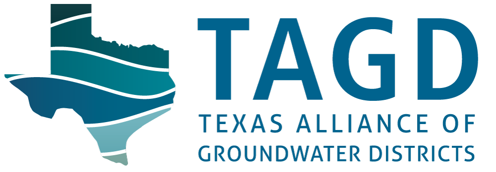 The Texas Alliance of Groundwater Districts